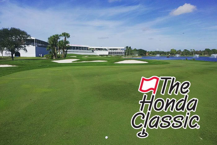 fantasy golf picks odds and predictions for the honda