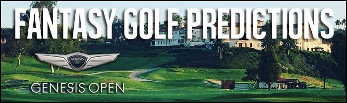Fantasy-Golf-Odds-Picks-Predictions-Genesis-Open-Main-Inside-2018