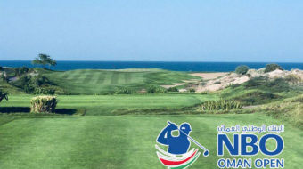 European Tour Fantasy Golf Predictions – NBO Oman Open
