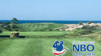 European Tour Fantasy Golf Predictions – NBO Oman Open