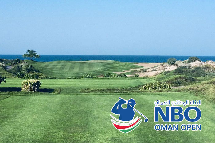 Fantasy-Golf-Picks-NBA-Oman-Open-Cover-2018