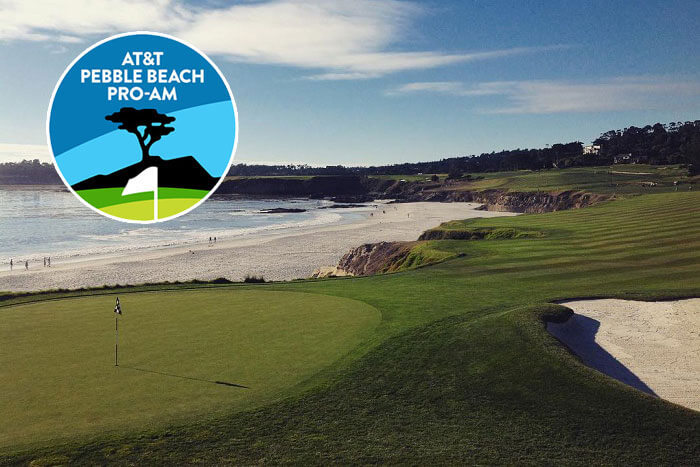 Fantasy-Golf-Sleeper-Report-ATT-Pebble-Beach-Pro-Am-2018-Cover