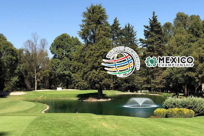 Fantasy-Golf-Sleeper-Report-WGC-Championship-2018-Cover