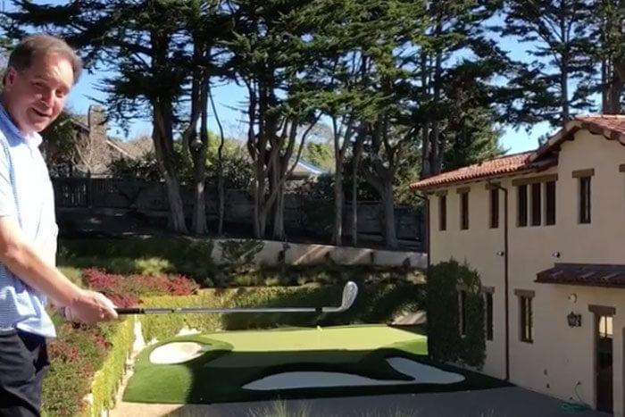 Jim-Nantz-Narrates-His-Own-Backyard-Masters-Playoff