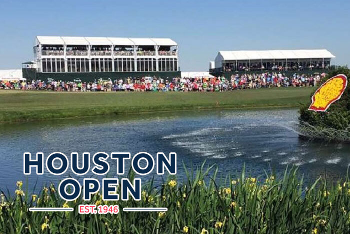 Fantasy-Golf-Odds-Picks-Predictions-Houston-Open-Main-Cover-2018