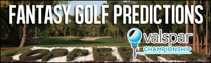 Fantasy-Golf-Odds-Picks-Predictions-Valspar-Championship-Main-Cover-2018