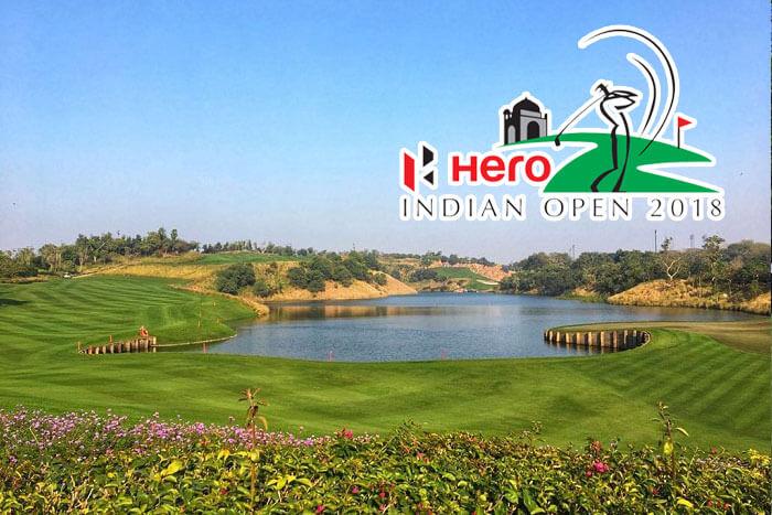 Fantasy-Golf-Picks-Hero-Indian-Open-Cover-2018