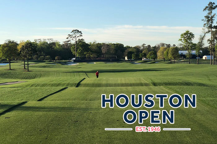 Fantasy-Golf-Sleeper-Report-Houston-Open-2018-Cover