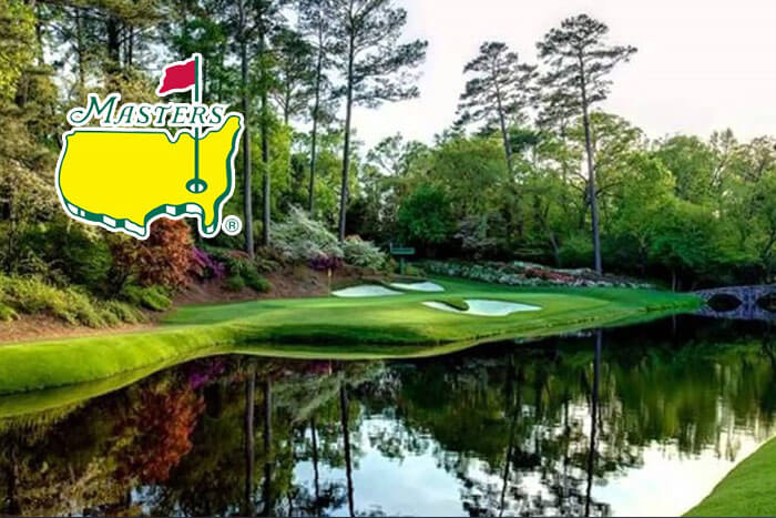 Fantasy-Golf-Sleeper-Report-The-Masters-2018-Cover