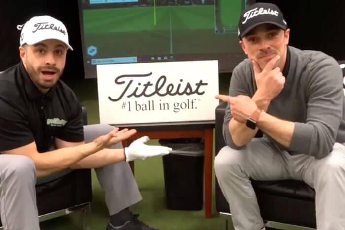 Golficity-Live-3-7-18