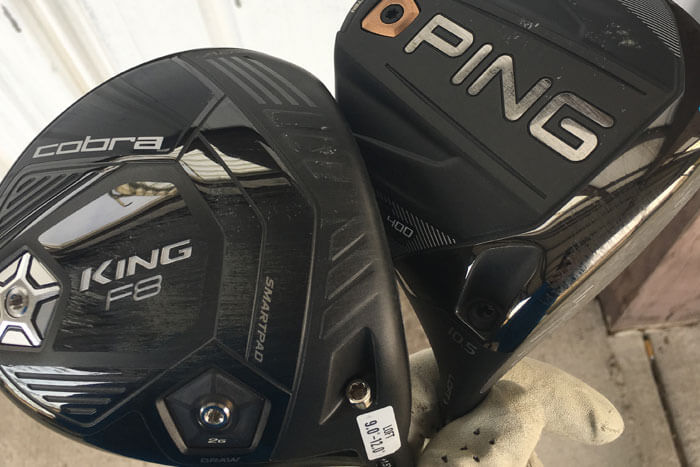 My First Driver Fitting Experience From Testing to Purchase