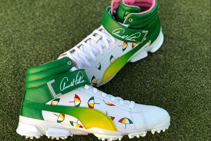 Rickie-Folwer-Arnold-Palmer-Shoes