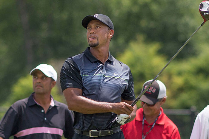 The-Tiger-Woods-Effect