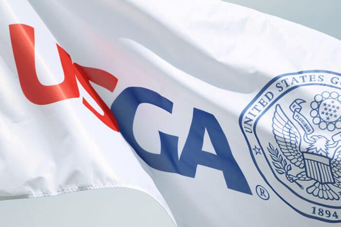 USGA-New-Rules
