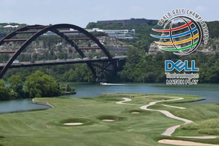 WGC-Dell-Technologies-Match-Play-Fantasy-Golf-Predictions