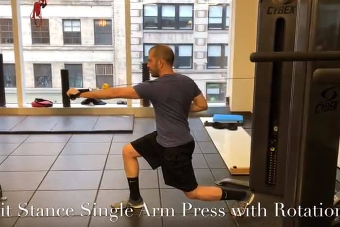 5-Exercises-for-Better-Upper-and-Lower-Body-Separation