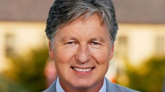Brandel Chamblee Attempting to Qualify for Senior Open