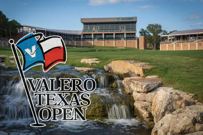 Fantasy-Golf-Picks-Odds-Predictions-2018-Valero-Texas-Open-cover