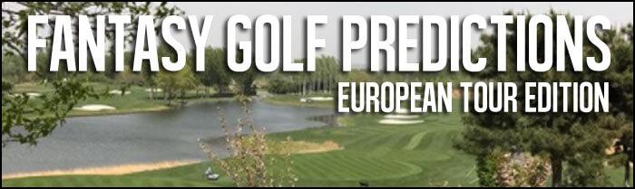 Fantasy-Golf-Predictions-2018-Volvo-China-Open-Small