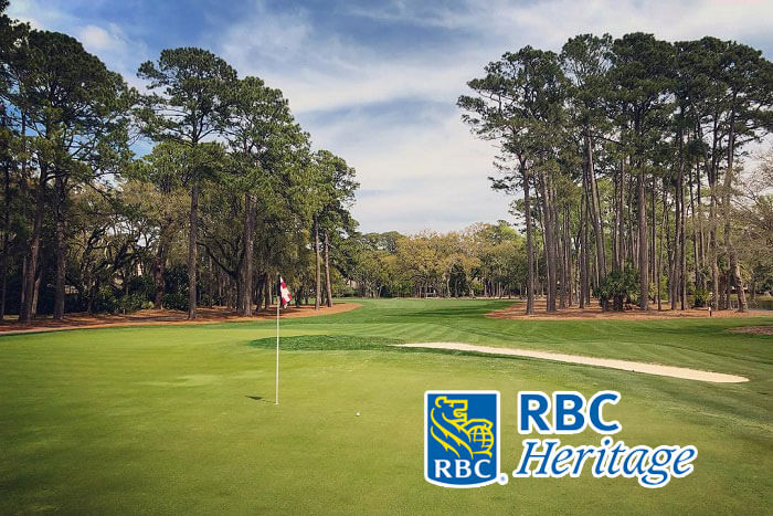 Fantasy-Golf-Sleeper-Report-RBC-Heritage-Cover-2018