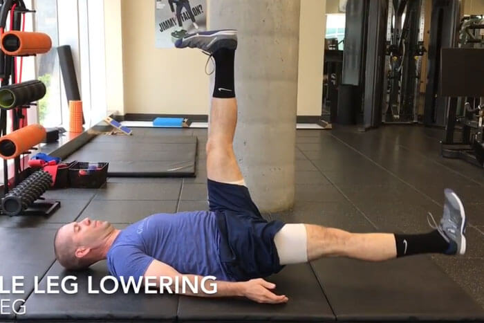 Golf-Exercises-to-Improve-Hip-Flexibility