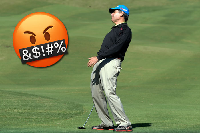 Stop-Missing-So-Many-Short-Putts