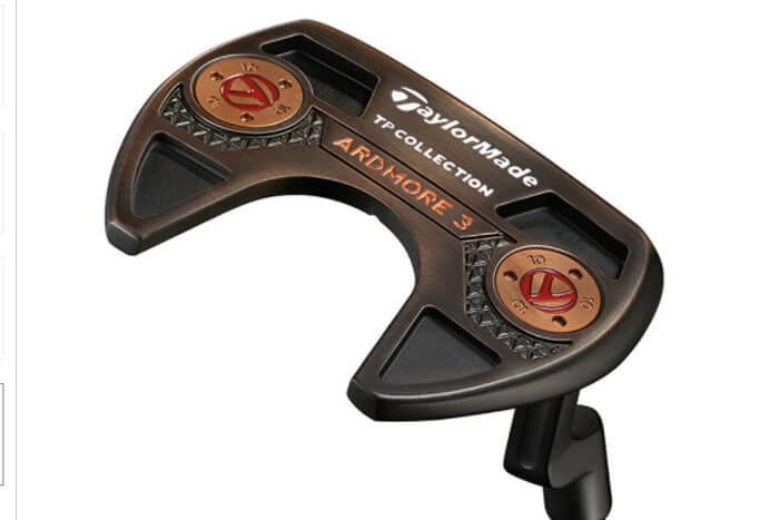 TaylorMade-to-Start-Selling-Rory-McIlroy-Black-Copper-Putter