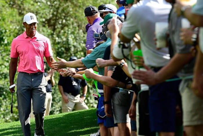 The-Masters-Tee-Times-and-Pairings