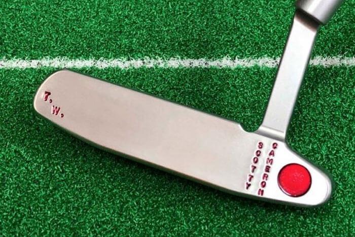 Tiger-Woods-Putter-Sells-for-44k
