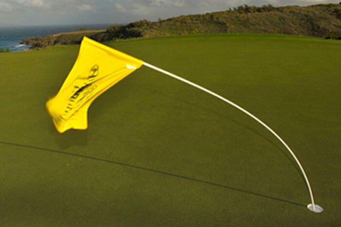 6-Essential-Tips-for-Playing-Golf-in-Windy-Conditions