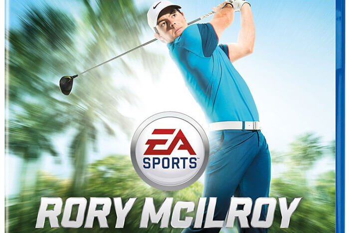 EA-Sports-is-Going-to-Stop-Making-PGA-TOUR-Games
