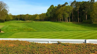 European Tour Fantasy Golf Predictions – BMW Championship