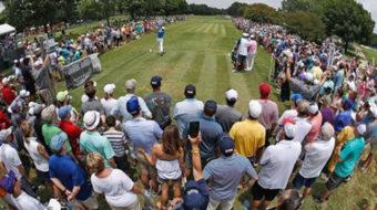 Fantasy Golf Picks, Odds, & Predictions – The Fort Worth Invitational