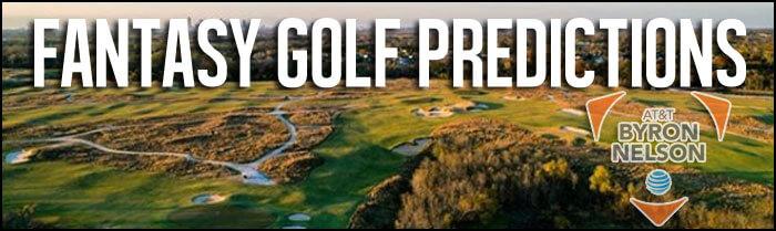 Fantasy-Golf-Picks-Odds-Predictions-ATT-Byron-Nelson-2018-Small