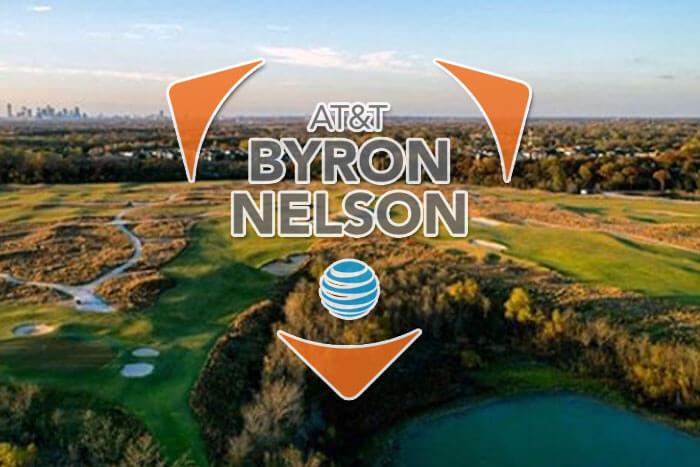 Fantasy Golf Picks Odds Predictions ATT Byron Nelson 2018