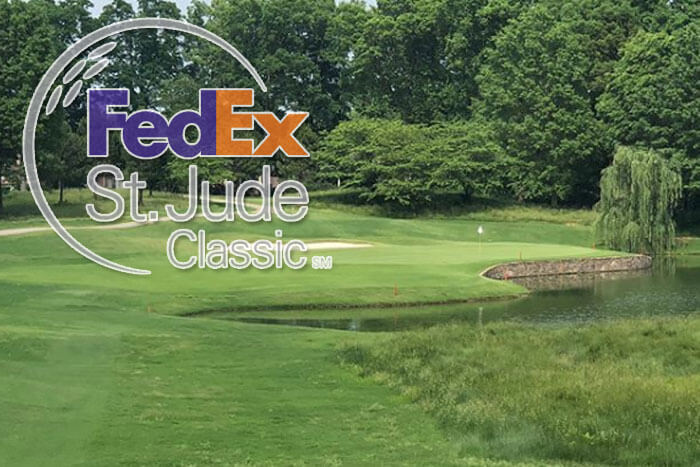Other FedEx St. Jude Classic info - Trends, Tidbits