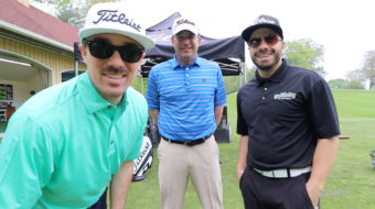 Golf Podcast 219: Our Titleist Full Bag Fitting Experience