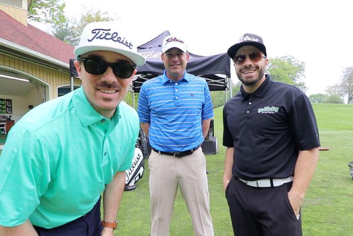 Golf-Podcast-Titleist-Full-Bag-Fitting