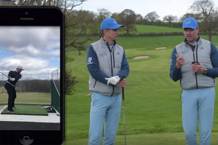 Me-and-My-Golf-Swing-Analysis-Mike