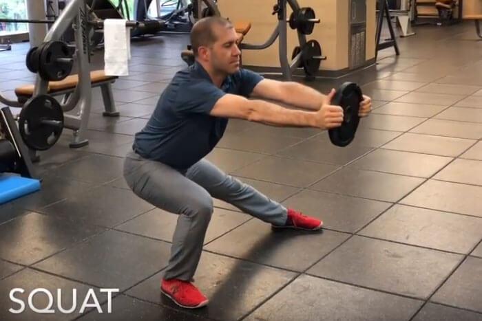 Strengthening-Exercises-for-Golfers