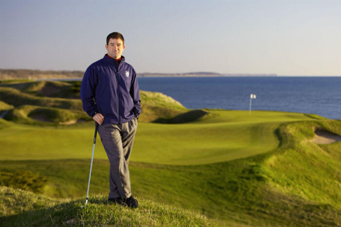 Who Won Ryder Cup 2020.How Whistling Straits Is Preparing For The 2020 Ryder Cup