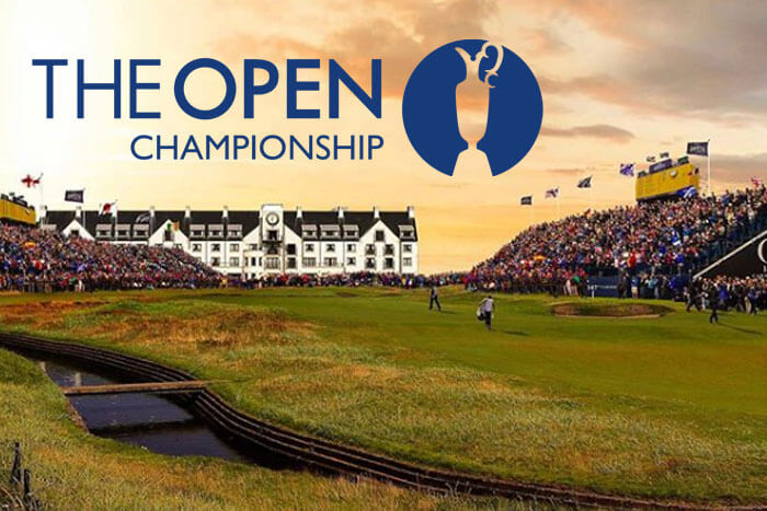 fantasy golf picks  odds   u0026 predictions  u2013 the open