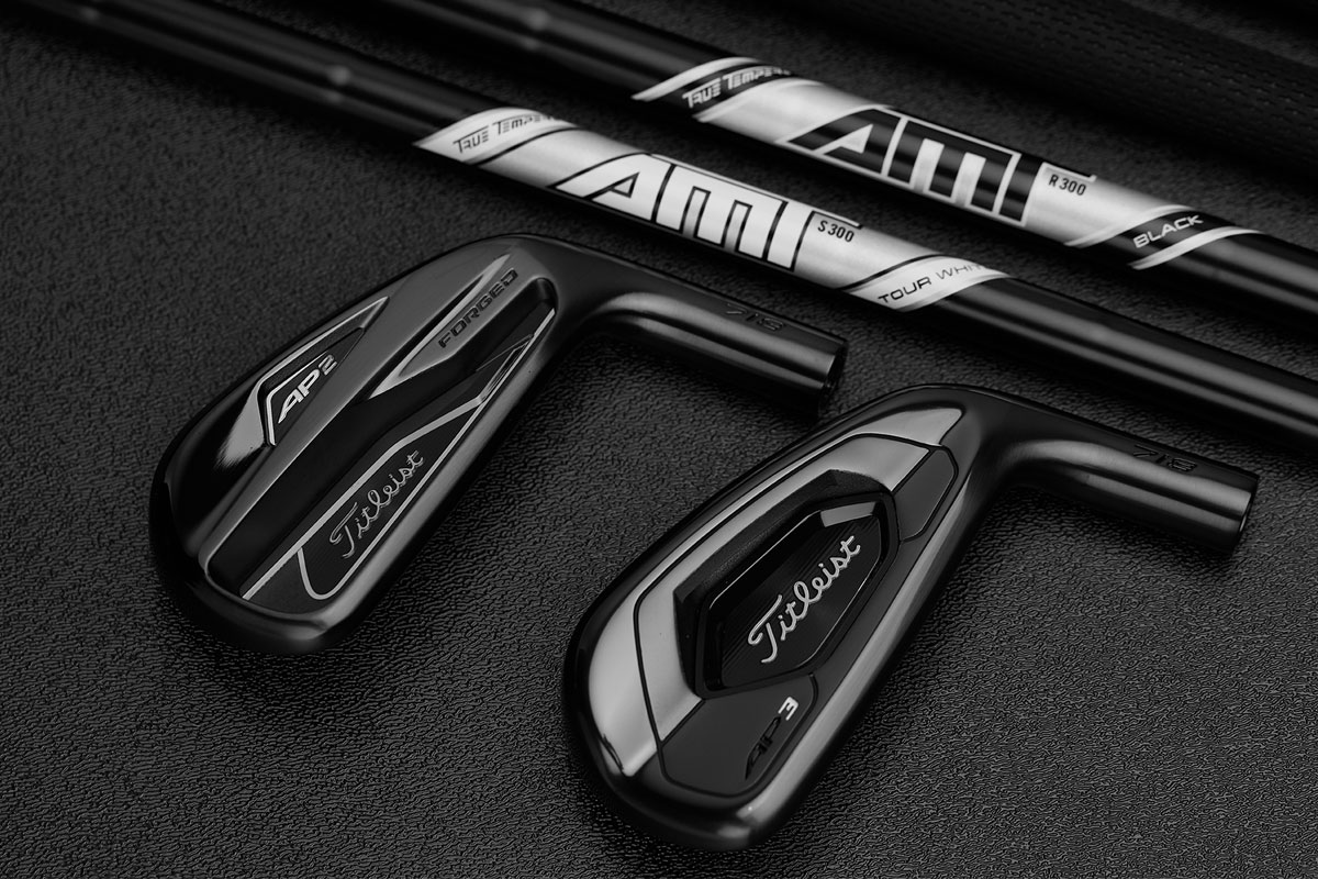 WHEN IS TITLEIST RELEASING A NEW WINDOWS 7 64 DRIVER