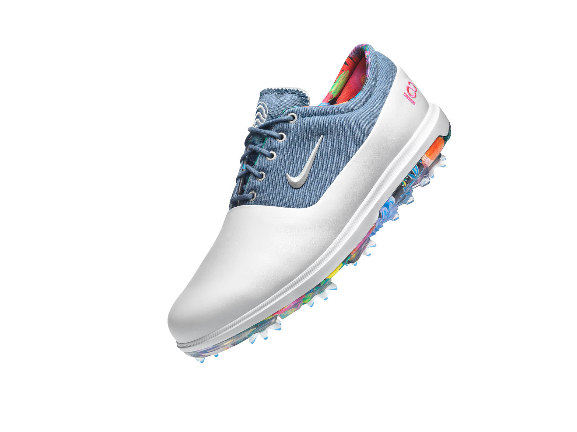nike golf us open shoes
