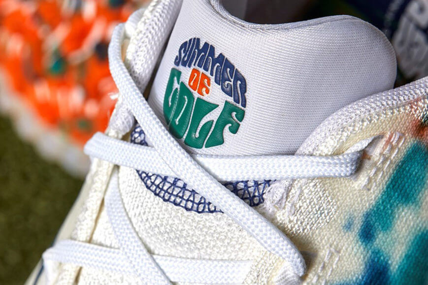 STYLE: adidas Releases Limited Edition CodeChaos