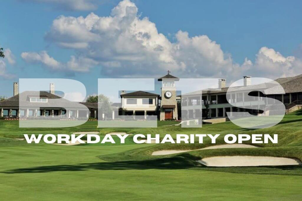 workday charity open - photo #36