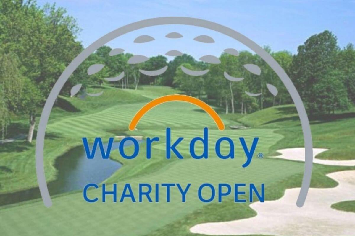 workday charity open - photo #16