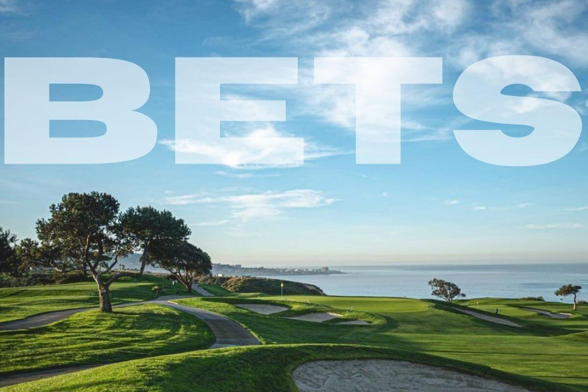 2021 open golf betting odds anzhi makhachkala v newcastle betting tips