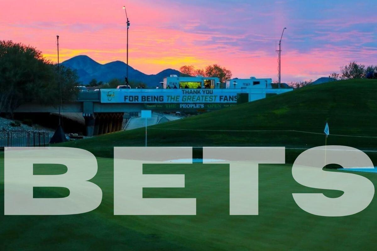 Open golf 2021 betting odds bet on alfa sports tv