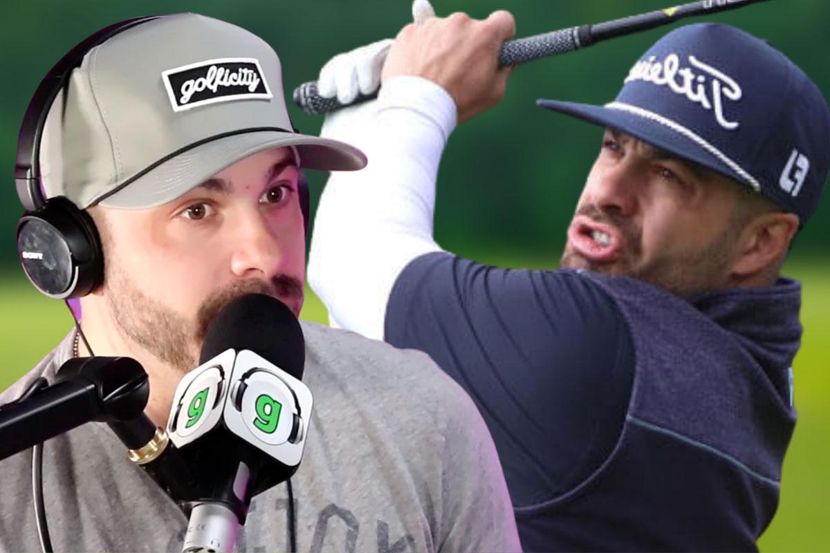 Golficity-Golf-Podcast-373-Cover